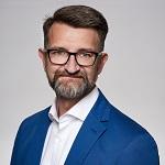 Boris Kersten
