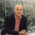 Ian Dunbar