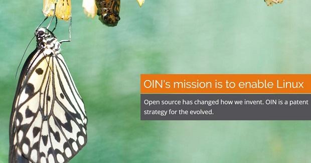 Open Invitation Network