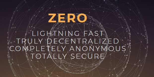 Zero-Currency