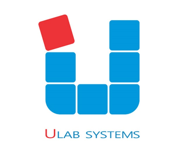 Ulab Systems