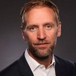 Alwin Nagel