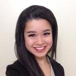 Jessica Shieh