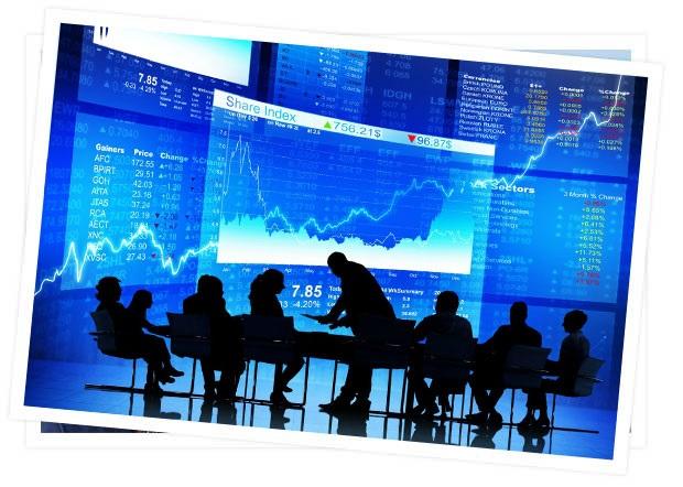 Apis Capital Management