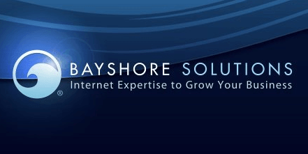Bayshore solutions a full service design marketing for Full service design agency
