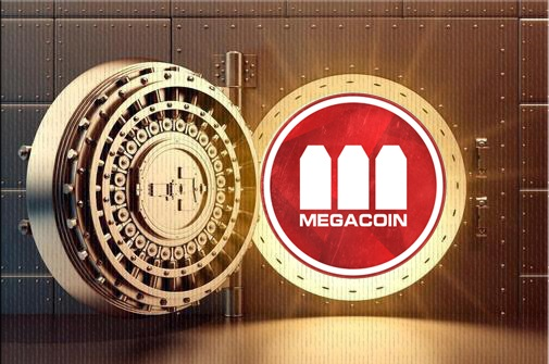 Megacoin crypto currency online sports betting las vegas casinos