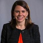 Sara Rafalson