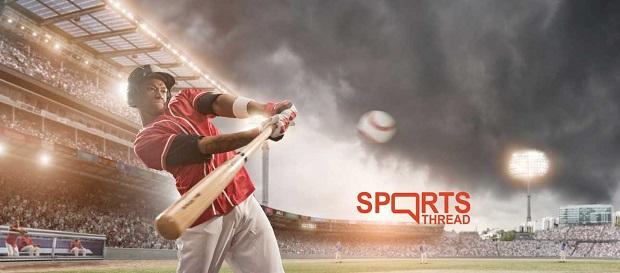 SportsThread