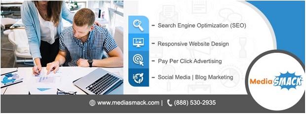MediaSmack