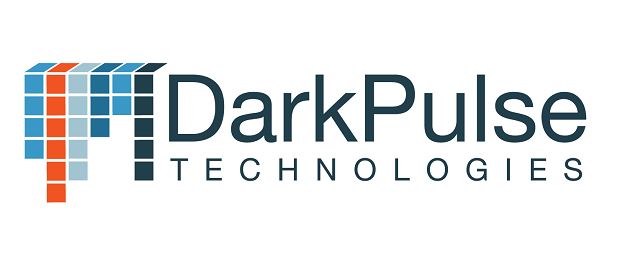 DarkPulse