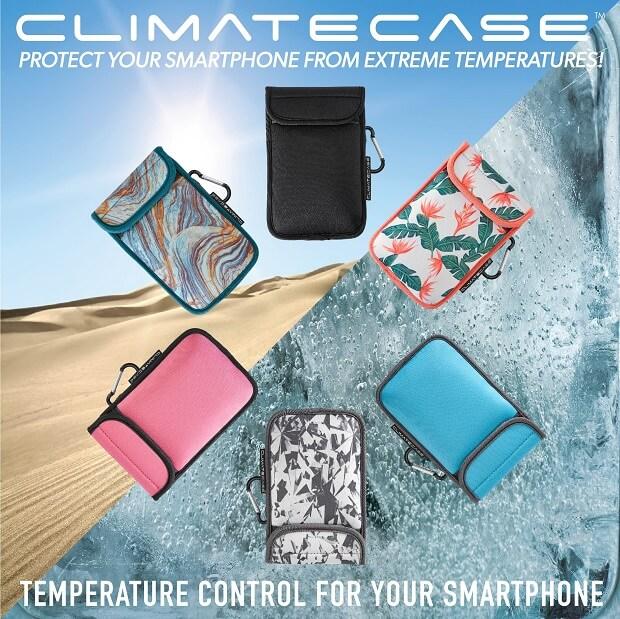 Climate Case
