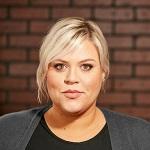 Kristine Neil