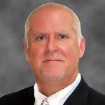 Rick Deshler