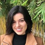 Kate Chovanetz