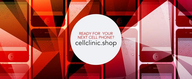 Cell Clinic