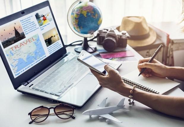 Travelyze